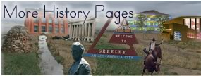 More History Pages
